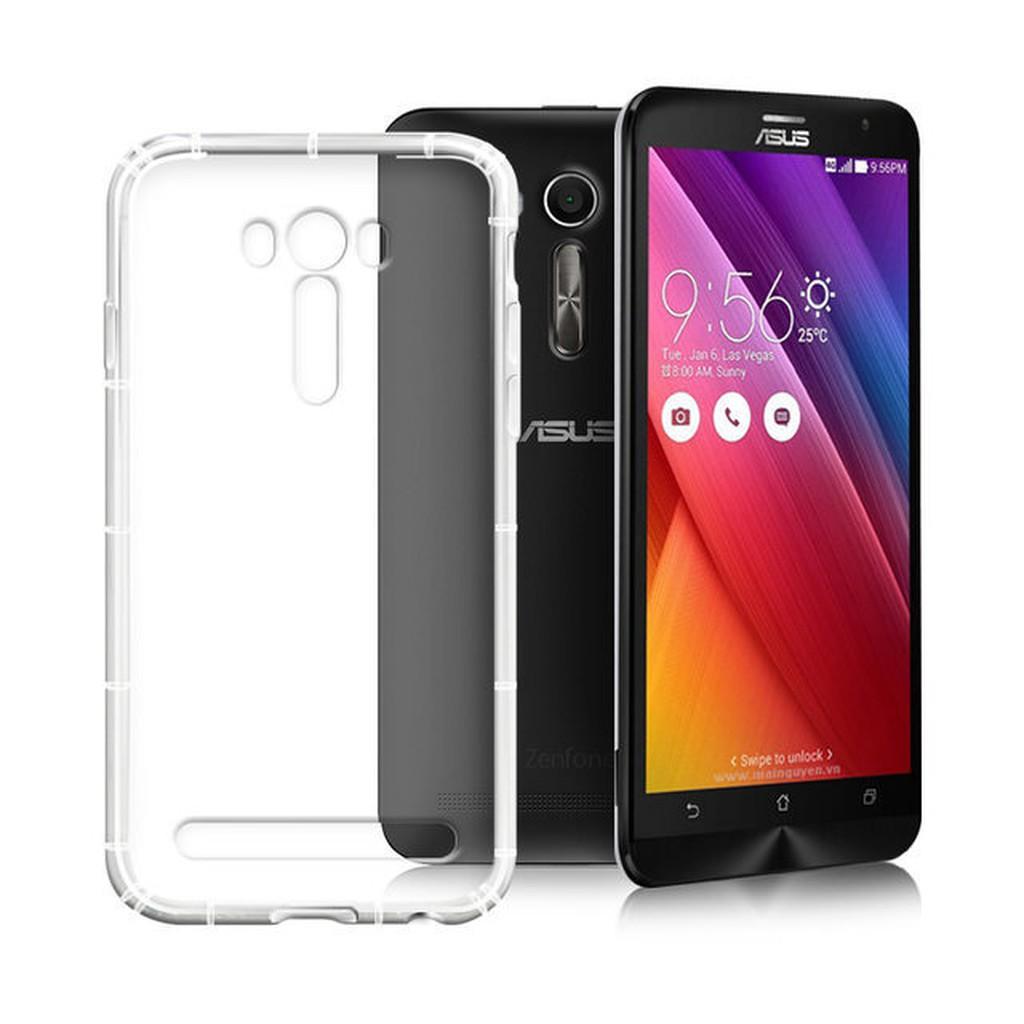 ~旺旺 ~X_mart ASUS Zenfone 2 Laser 5 5 吋ZE550KL