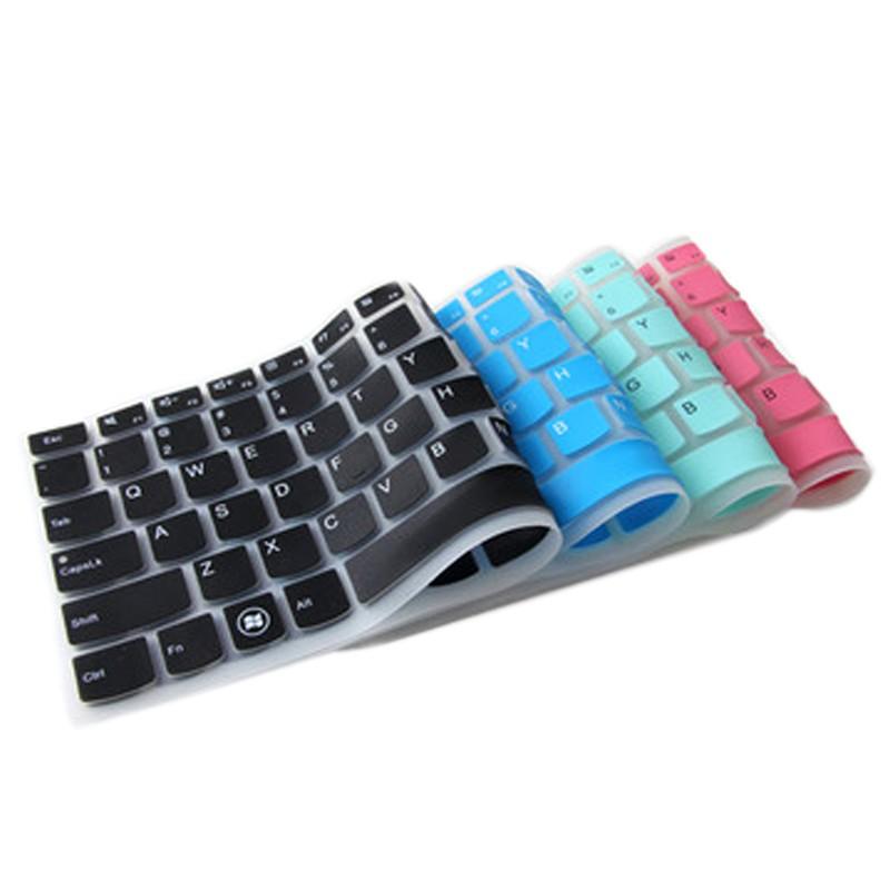 創時代๑3C 專營店๑酷奇聯想dell 三星sony 華碩hp 筆記本鍵盤膜電腦保護貼膜1