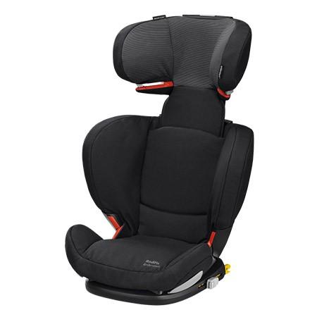 Maxi-Cosi《RodiFix 兒童安全座椅》IsoFix 車型專用