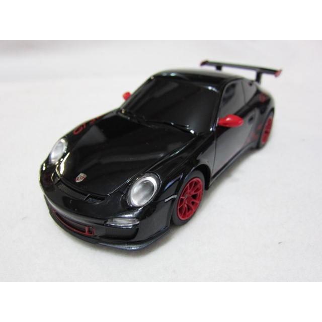 ~KENTIM 玩具城~新發售1 24 1 24 保時捷PORSCHE GT3 RS 黑色