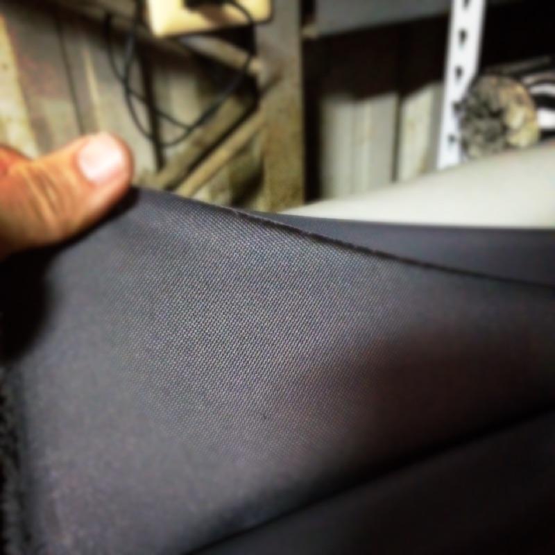 20 寸小折攜車袋20 寸小折防塵套只要429 元