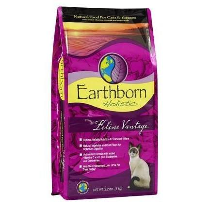 ~ 貓~原野優越室內貓雞肉鮭魚蔓越莓1 公斤分裝包試吃包