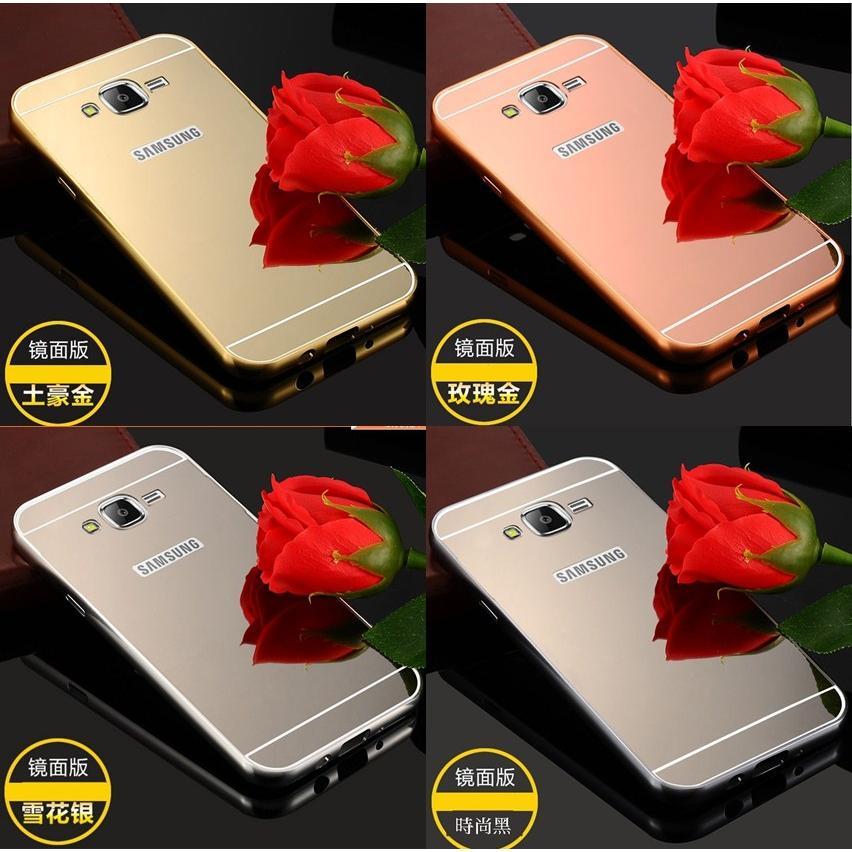 鏡面殼HTC One M8 M9 M10 A9 728 826 816 820 626 i