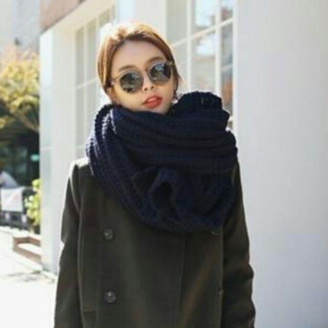 韓國ulzzang 復古度假透明邊墨鏡 黃色圓框 修臉太陽眼鏡潮