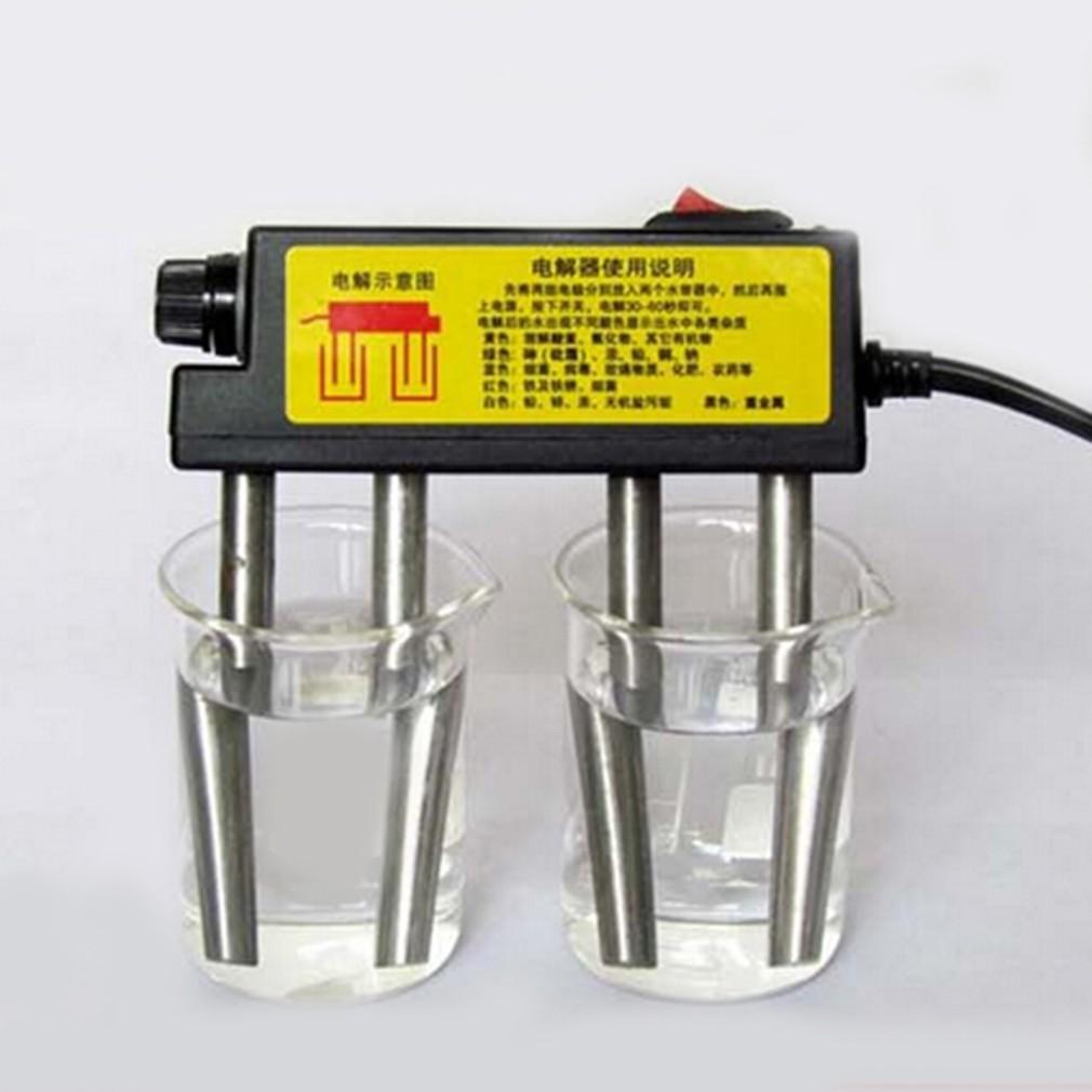 水電解儀TDS 水質測試220V