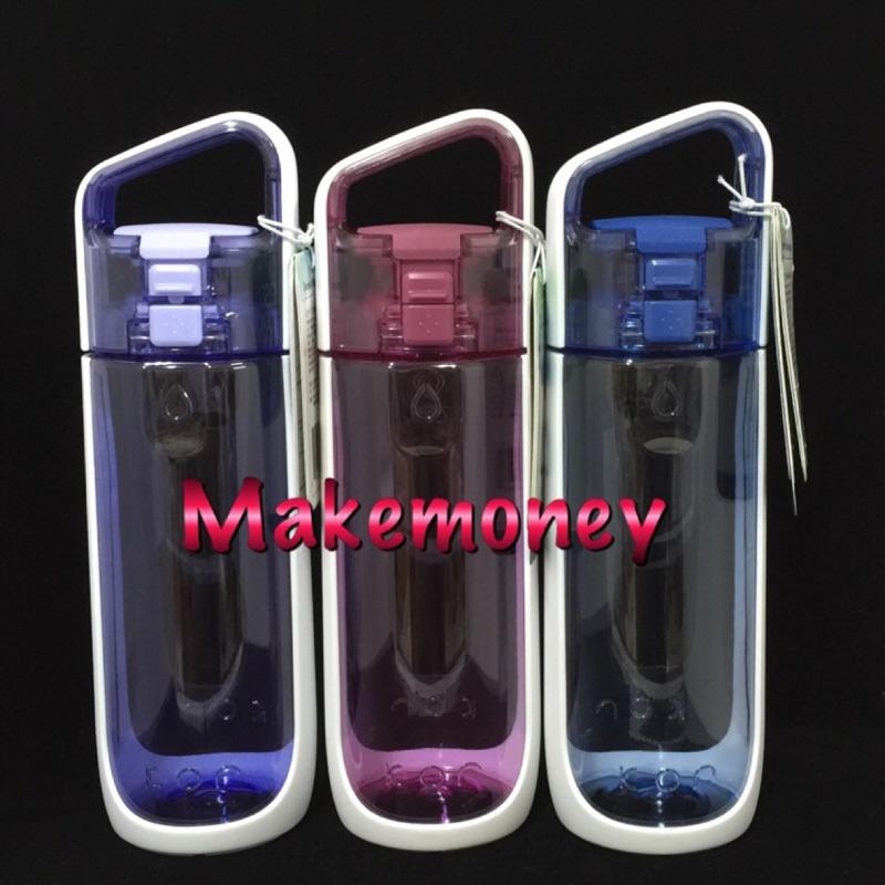 美國KORwater KOR Delta 隨身水瓶500ML 750ML 加贈 水瓶收納袋