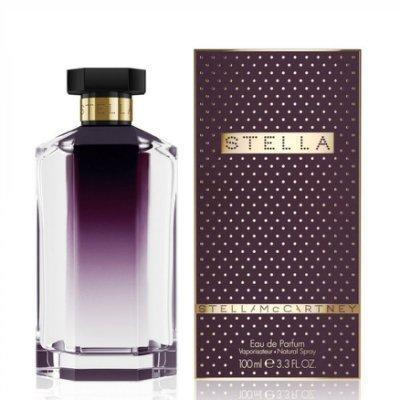◆NANA ◆Stella McCartney Stella 同名女性淡香精香水空瓶分裝5