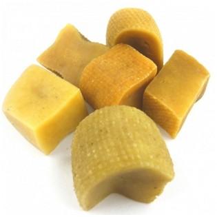 喜馬拉雅Yeti 氂牛乳酪Nuggets 金磚