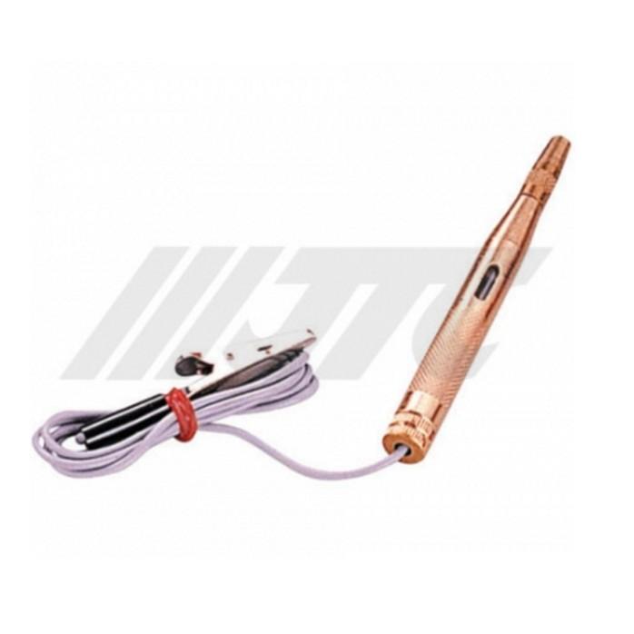 SUN 汽車 工具JTC 驗電筆一般型驗電筆驗電