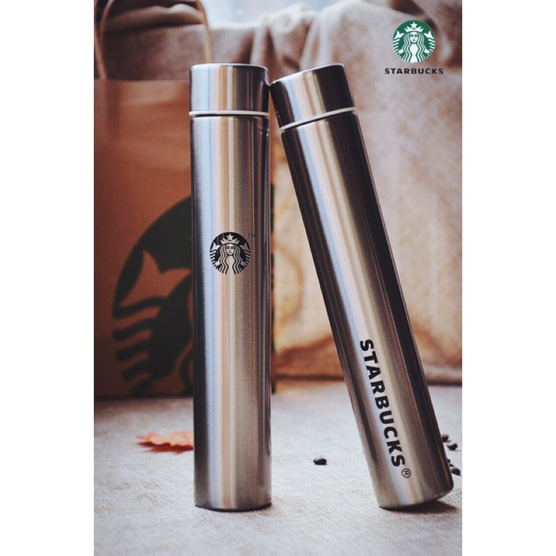 ‼️‼️星巴克女神保溫杯Starbucks 星巴客咖啡保溫杯保溫瓶不鏽鋼隨行杯不鏽鋼馬克杯