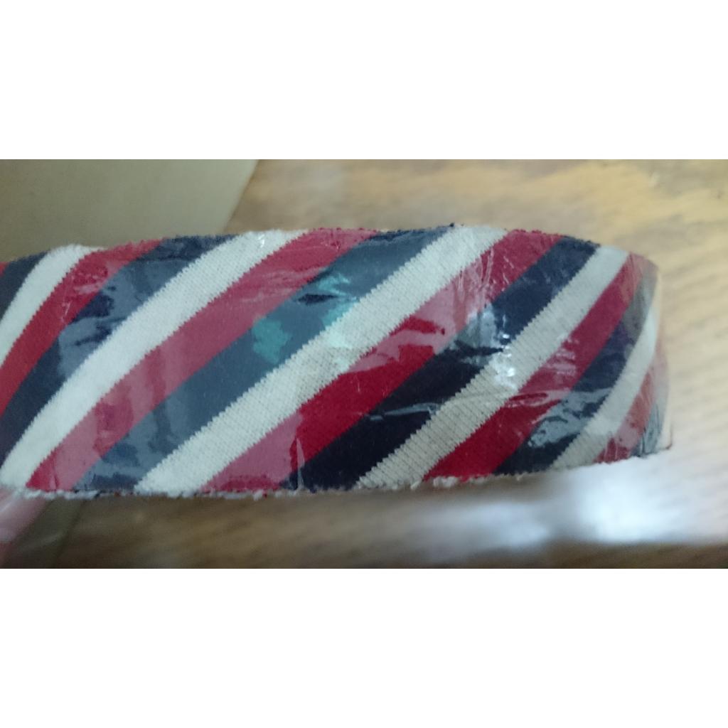 蕾絲工坊~整捆販售↙DIY 手作材料↗包邊條滾邊條包邊帶出芽拼布材料布邊條拼布布料布條