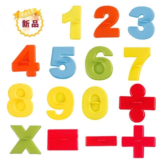 ~TUMBLING SAND ~翻滾動力沙玩沙模具阿拉伯數字教學15 件組運算模具模具滿6