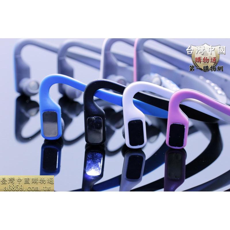 改良版MP3 FM WAV 耳機耳掛式TF 插卡mp3 耳機插卡耳機