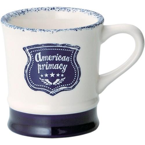 D M Taste caf e K AI 美國街頭 馬克杯咖啡杯吧檯對杯情侶茶杯辦公室閃光