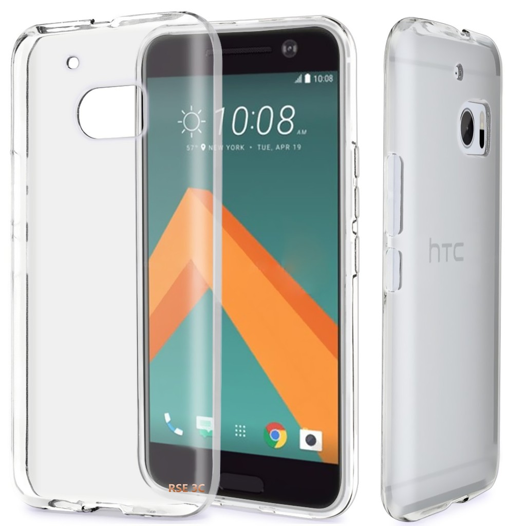 ~RSE ~隱形盾輕薄不變形HTC 10 HTC One M10 TPU 清水套m7 m8