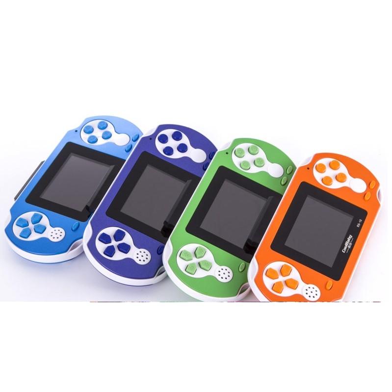 ~夯!~小霸王掌上型遊戲機300 款遊戲雙人電視輸出眾多 遊戲紅白機PSP 可參考