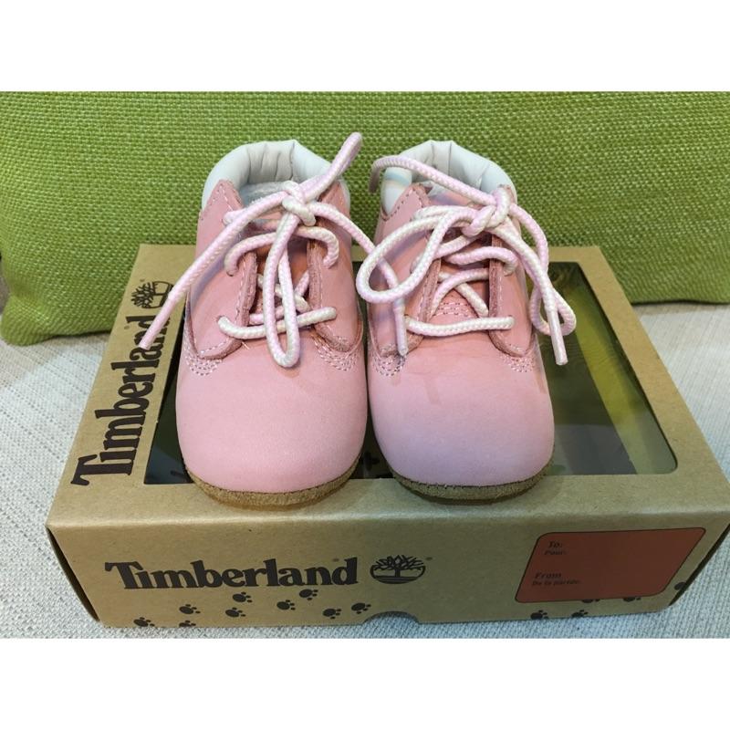 Timberland baby 童鞋
