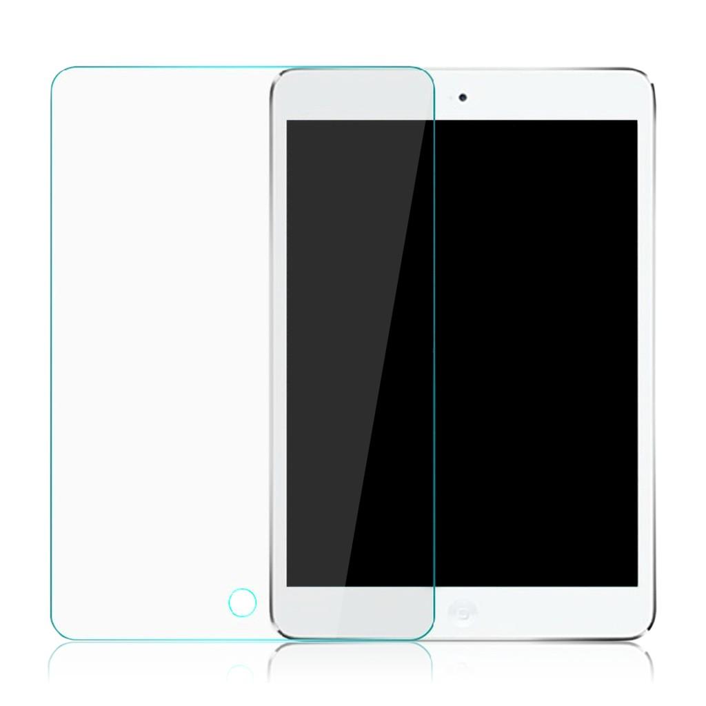 為iPad Pro 的12 9 英吋高清全罩鋼化玻璃屏幕保護膜