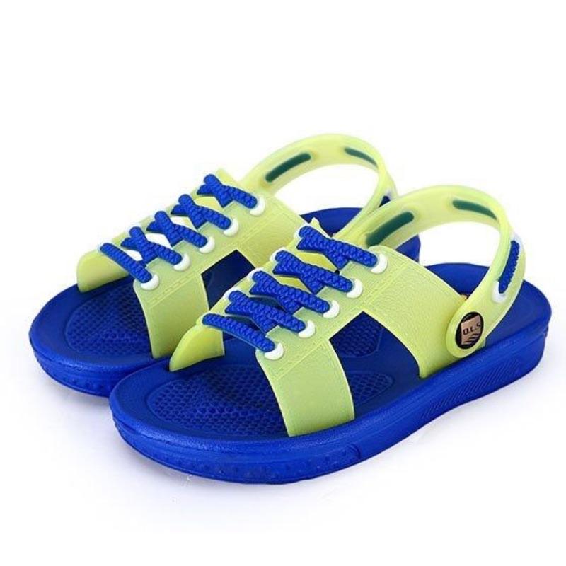 ~╮寶貝丹 ╭~ 男女款帥氣 風拖鞋涼鞋沙灘鞋防水鞋涼拖鞋