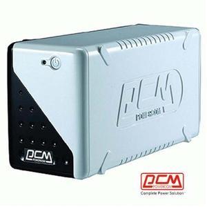 含稅附發票請先 科風UPS WAR 500A 在線互動式不斷電系統代號:44410