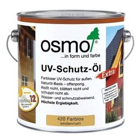 杍雲wood OSMO 歐斯蒙德國木器塗料天然植物油可食用漆