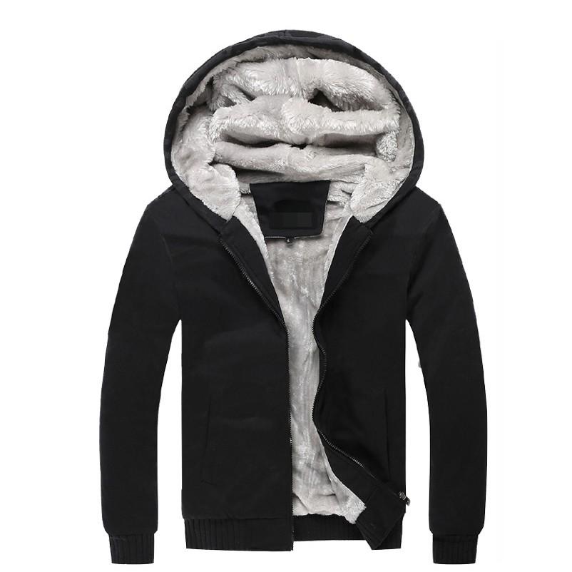 超取滿299 半運 休閒夾克連帽外套鋪棉保暖