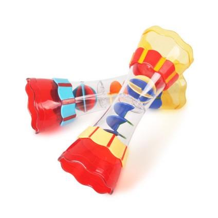 五折專區 兒童洗澡戲水玩具戲水杯戲水筒觀察水流戲水玩具沙灘玩具