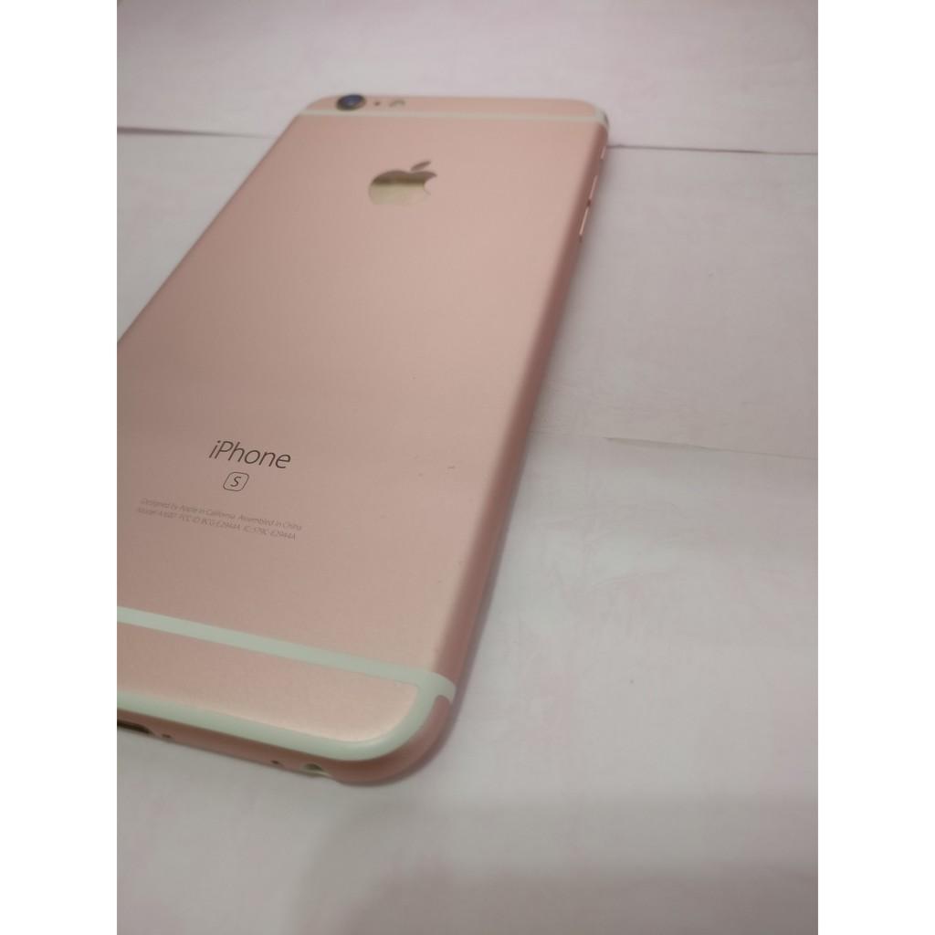 iphone 6 6s 7 plus 4 7 5 5 灰金銀玫瑰金32G 64G