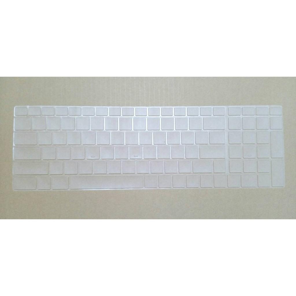 MS003 MSI WT60 CR70 CX61 CX70 GE60 GE70 TPU 超薄 高透光 鍵盤膜 鍵盤保護膜