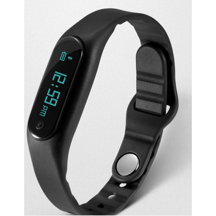 暢銷智能 手錶手環男跑步防水戶外觸摸屏led 女學生電子錶