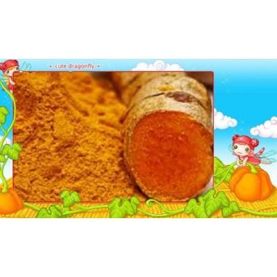 有殺菌檢驗的紅薑黃薑黃素鋁箔防光包裝SGS 檢驗薑黃粉印度高纖600g 裝100 薑黃純粉