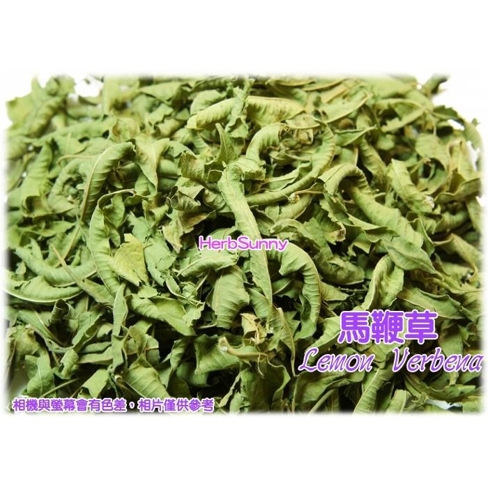 馬鞭草檸檬馬鞭草Lemon verbena 花草茶花茶Herbal tea ≡花草工坊≡