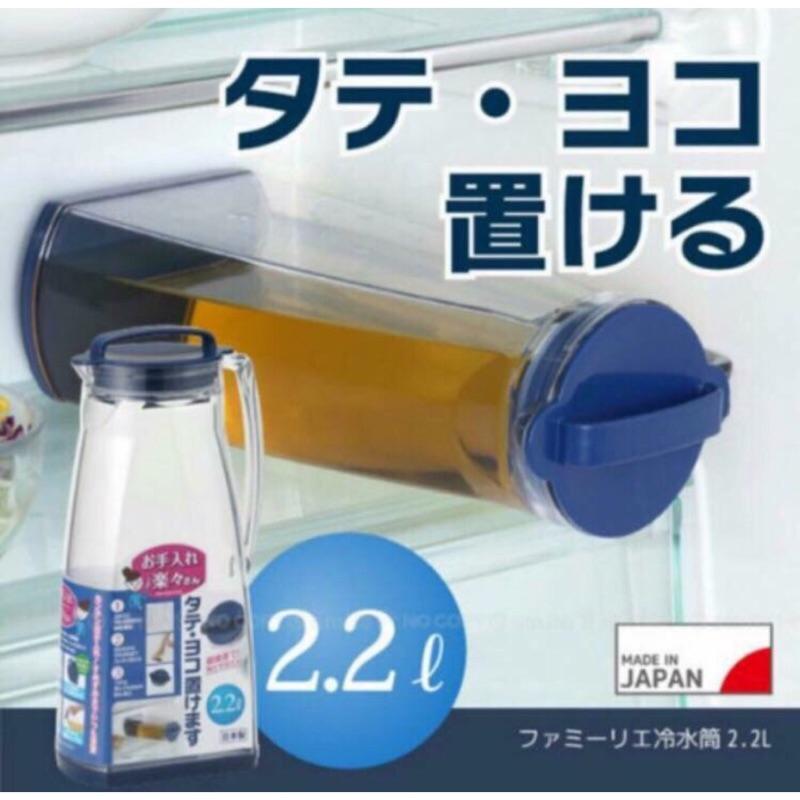 ~ ~ 製 平放耐熱140 度的家用水壺