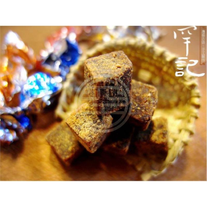 台南歸仁黃昏市場~罕記~鮪魚糖豬肉鬆旗魚脯肉乾年節送禮過年伴手禮年菜