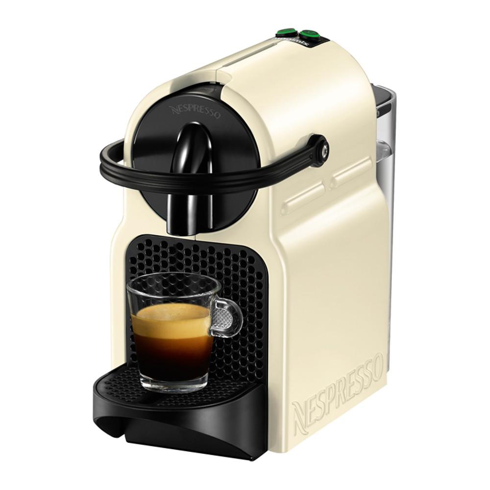 Nespresso  Inissia D40CW Nespresso Inissia D40 膠囊咖啡機