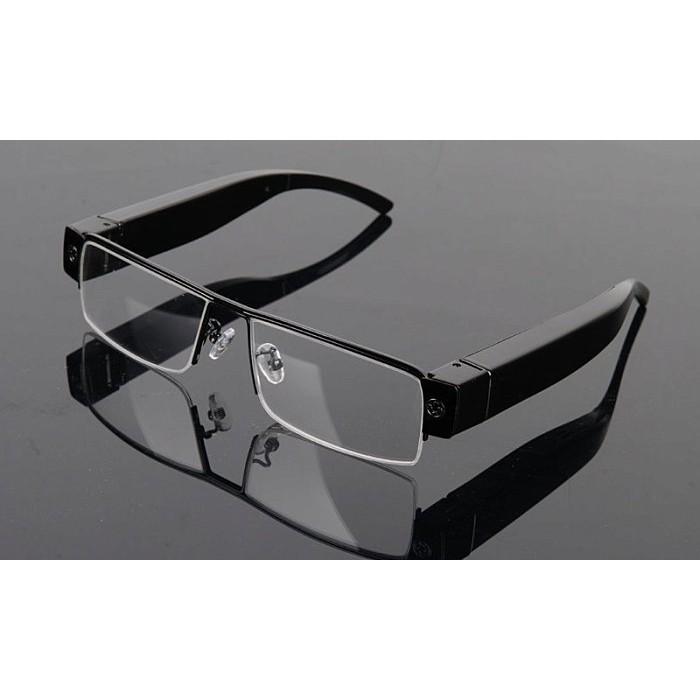 V13 眼鏡針孔攝影錄影機1080P 插卡錄影筆1920 1080 錄影眼鏡可換近視鏡片機