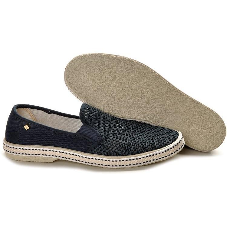 陳冠希親示範Rivieras CLOT 洞洞鞋呼吸丹甯懶人鞋 涼鞋男鞋休閒鞋 鞋帆布鞋網鞋