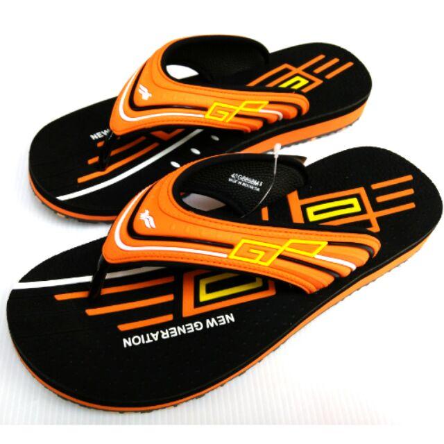 GP 多 拖鞋止滑底排水透氣中底輕軟可涉水易穿脫