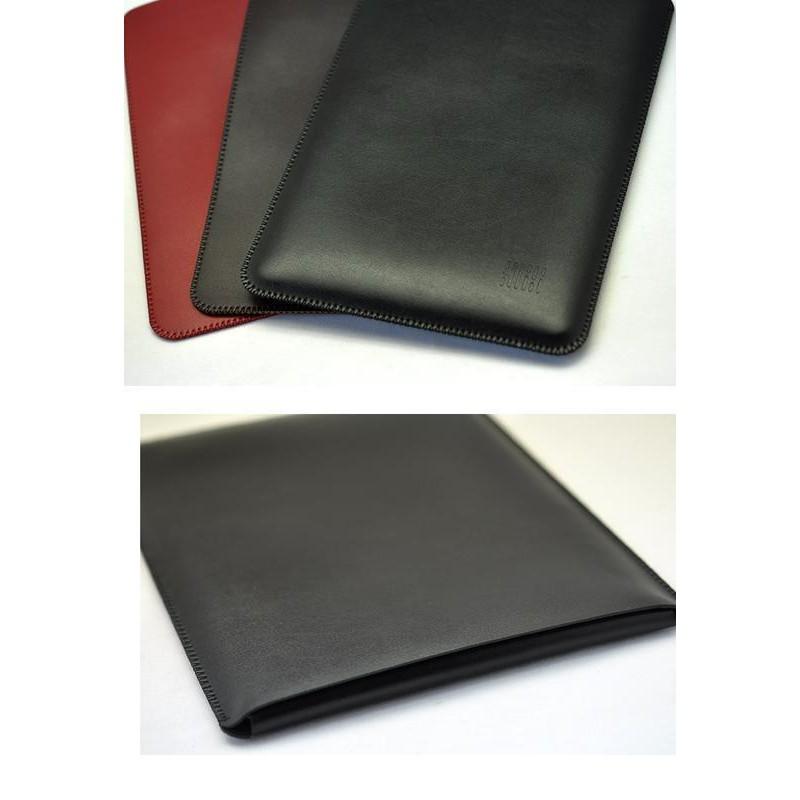 MSI 微星 PE72 17.3吋 超薄電腦包皮膚套保護套