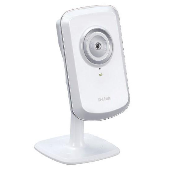 ~ 價手機遠端監控~D Link 友訊DCS 930L mydlink Wireless