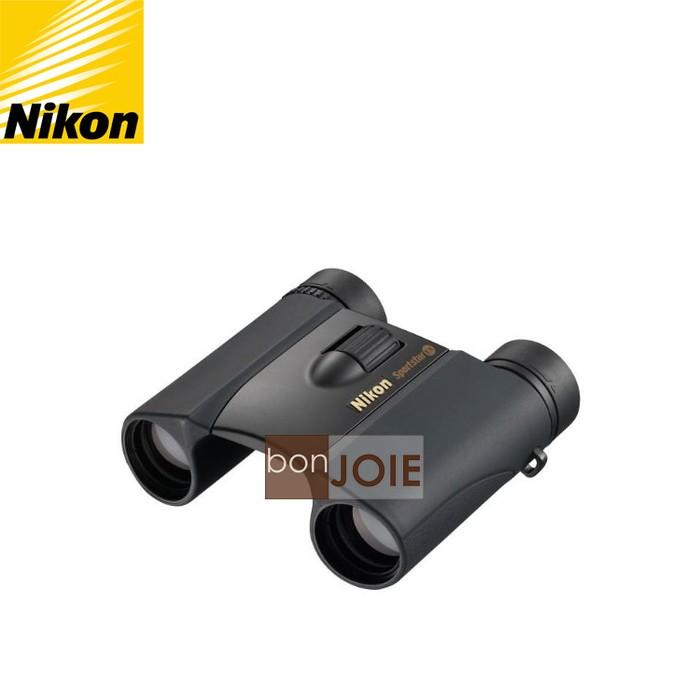 bonJOIE  境內版NIKON Sportstar EX 8X25 DCF 防水型雙筒
