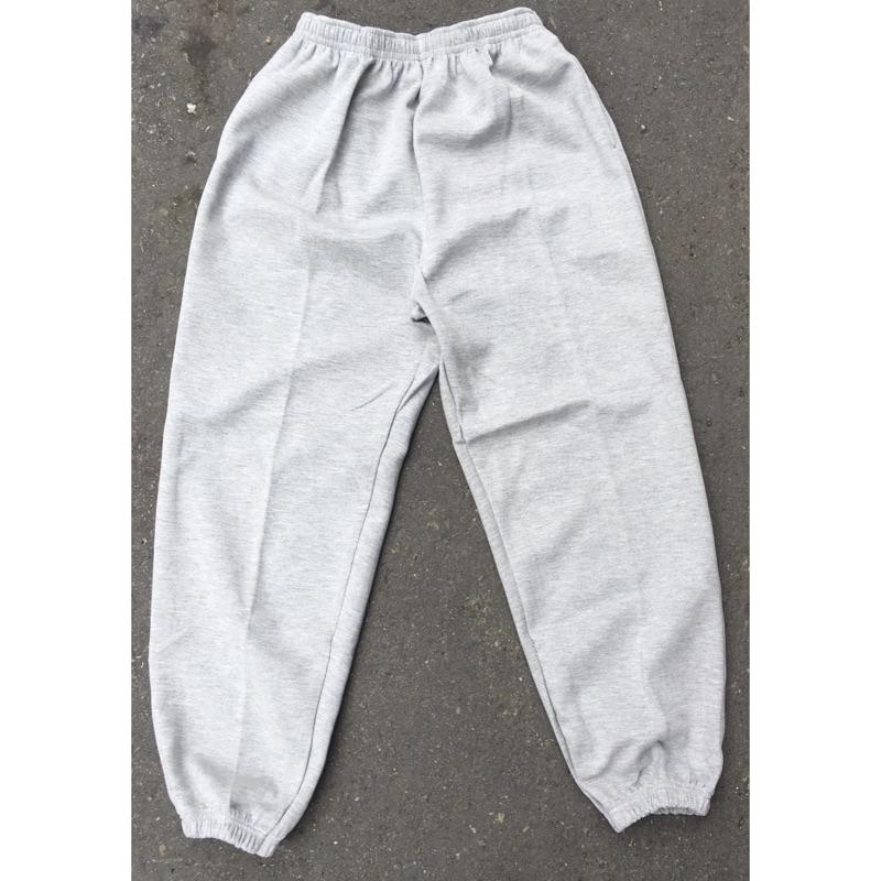 美規嘻哈街舞寬版棉褲紮實厚挺hip hop hiphop 潮流滑板大 加大大尺寸nba 籃