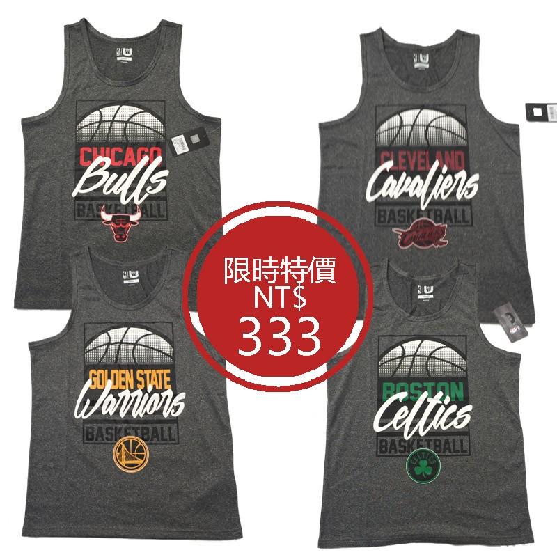 ~ ~男背心▲出口美單UNK 美職籃NBA 速幹籃球背心Cavs Celtics Bull