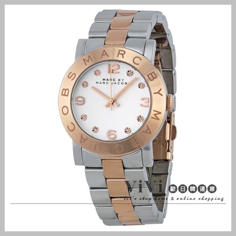 MARC BY MARC JACOBS |美國 |MBM3194 | 腕錶