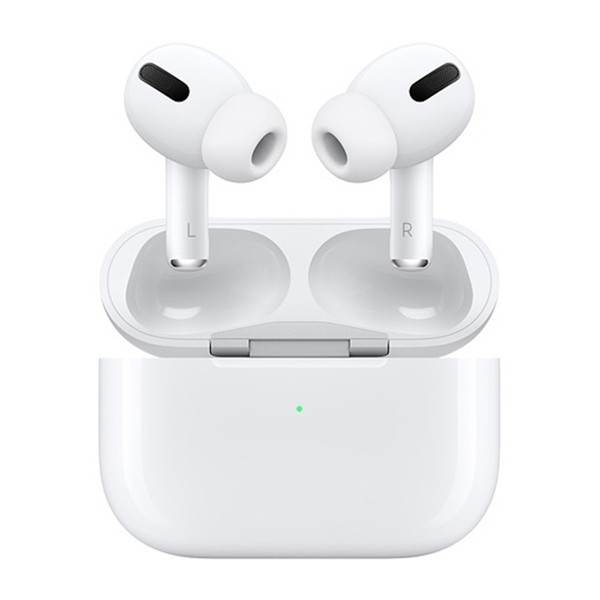 【現貨】Apple AirPods Pro 藍牙耳機
