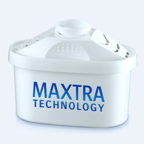 BRITA MAXTRA 濾心濾芯2015 年底~2016 年初 一顆150