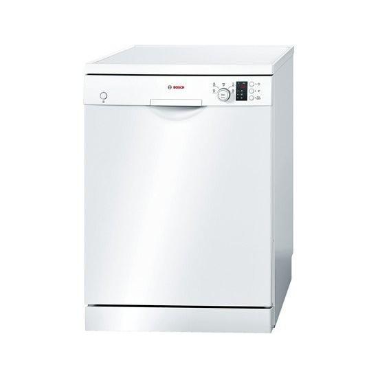 【BOSCH博世】Serie | 4 SMS53E12TC 60cm獨立式 洗碗機