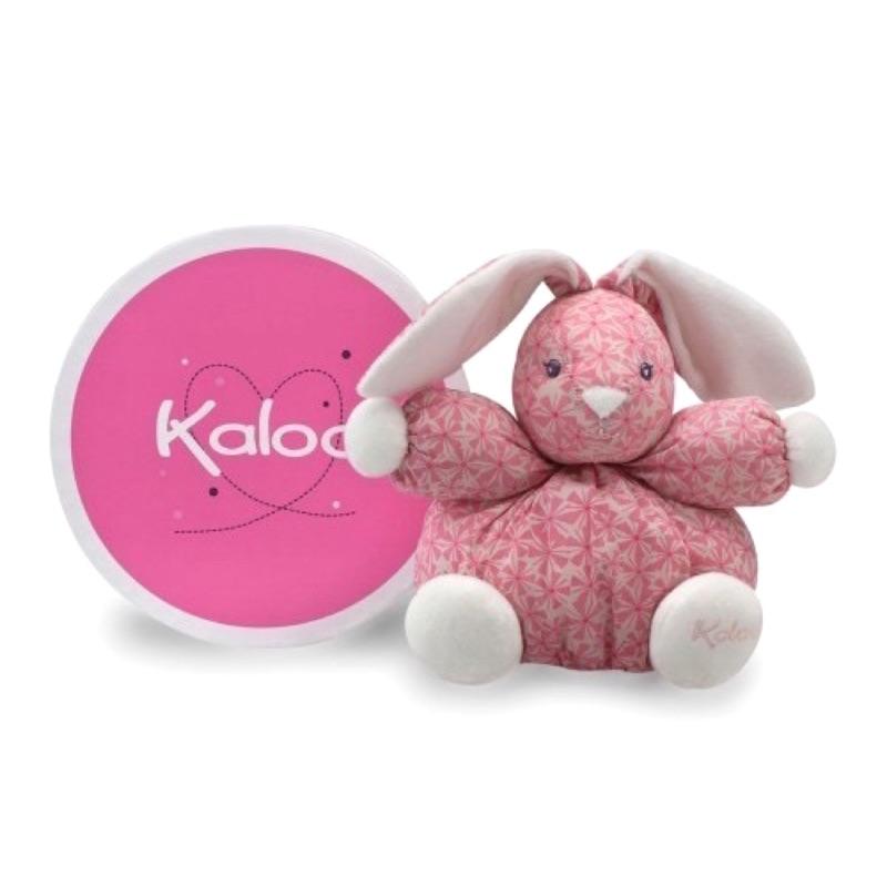 🌟正版🌟法國Kaloo Petite Rose Rabbit安撫兔