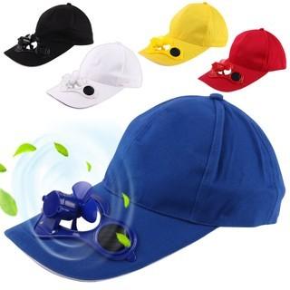 太陽能風扇帽風扇棒球帽團體帽廣告帽卡車帽遮陽帽軍帽選舉帽活動帽遮陽帽