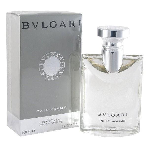 ~維納斯~BVLGARI Pour Homme 寶格麗大吉嶺茶中性淡香水100ml ~TE